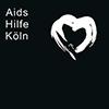 Aidshilfe Köln
