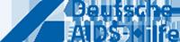 Deutsche AIDS-Hilfe e.V. Informationen rund um HIV und Aids (Zuletzt aktualisiert: 1. January 1970 02:00)