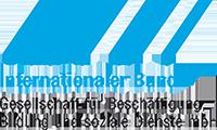 Internationaler Bund Arbeitsprojekt  (Zuletzt aktualisiert: 1. January 1970 02:00)