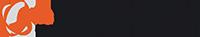 JES Bundesverband e.V. Bundesverband des Drogenselbsthilfenetzwerks für Junkies, Ehemalige und Substituierte (Zuletzt aktualisiert: 1. January 1970 01:00)