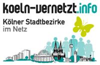 Koeln-vernetzt.info