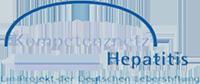Kompetenznetz Hepatitis wird vom Bundesministerium für Bildung und Forschung gefördert (Zuletzt aktualisiert: 1. January 1970 01:00)