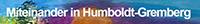 Bürgerinitiative Miteinander in Humboldt-Gremberg e.V.
