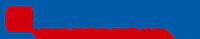 Der Paritätische Spitzenverband der freien Wohlfahrtspflege (Zuletzt aktualisiert: 1. January 1970 02:00)