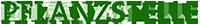 Pflanzstelle – grenzenlos gärten e.V.