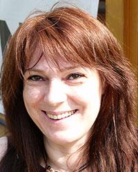 Sabine Jesse