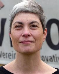 Dr. Tanja Groß