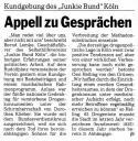 2002_07_22_rundschau_appell.jpg