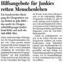 2003_07_23_ksta_hilfsangebo.jpg