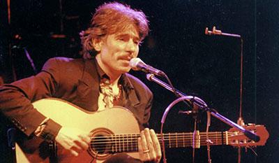 Paco de Sousa