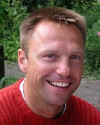 Pfarrer Wolke