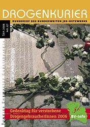 2006_09_drogenkurier_67.jpg