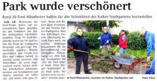 2013-07-24-Wochenspiegel-Pa