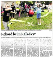 2013-07-25-KStA-KalkFest