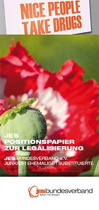 jes_flyer_legalisierung