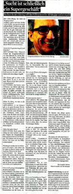 2013_11_26_interview_kruett