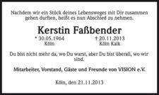 todesanzeige_kerstin_fasben