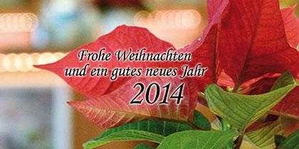weihnachten_2013_420