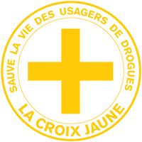Global Platform for Drug Consumption Rooms (DCR)