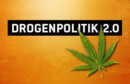 drogenpolitik-2-0-fuer-koeln_1394469273