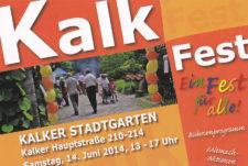 1070_Kalk Fest 2014_150