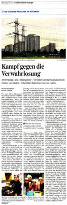 2014-06-17-KStA-Kampf_gegen