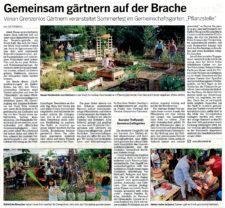 2014-09-11-Rundschau-Gemein