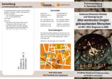 Veranstaltung-04-12-2014-aussen-druck