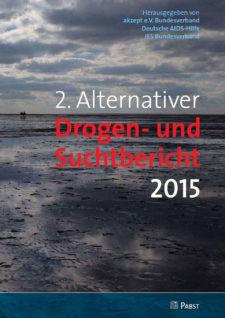 alternativer2-hd2