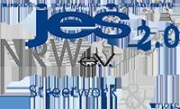 JES NRW 2.0 Streetwork & more (Zuletzt aktualisiert: 1. January 1970 02:00)
