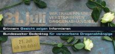 gedenktag-flyer-web