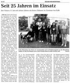 2015-09-16-Wochenspiegel-25