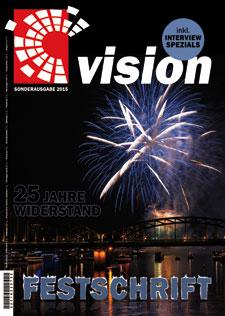 Festschrift-cover-web