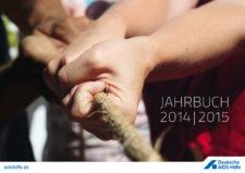 02112015_DAH_Jahrbuch_2014_