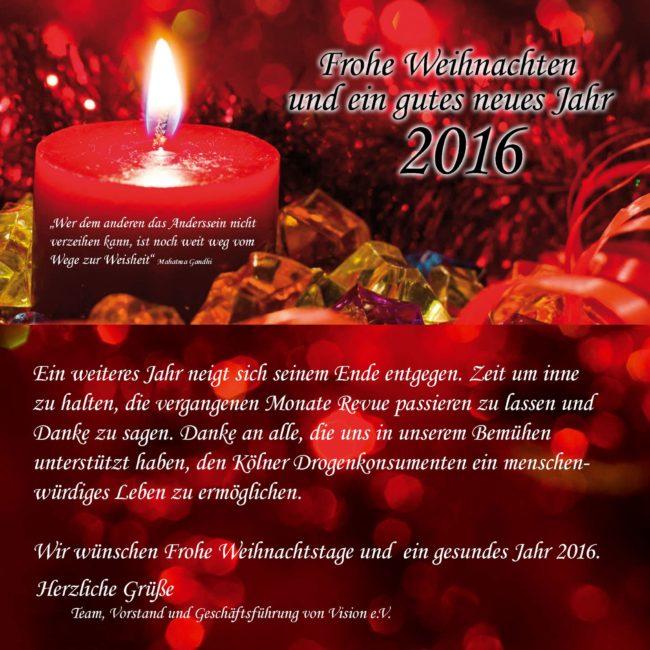 Weihnachten-2015-Web-s2