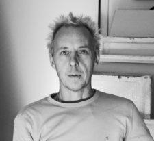 Michael Pfannschmidt