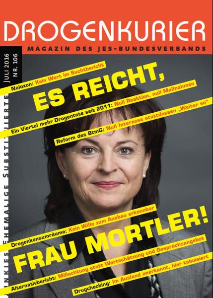 Cover_Drogenkur_106