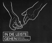 2016_12_05_in_die_leiste_gehen
