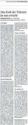 2017-03-28-KStA-Konsumraum-Leserbriefe-web