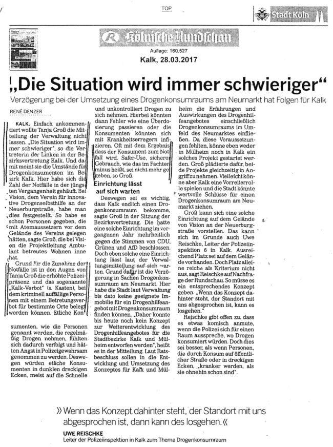 2017-03-28-Rundschau-Konsumraum-web