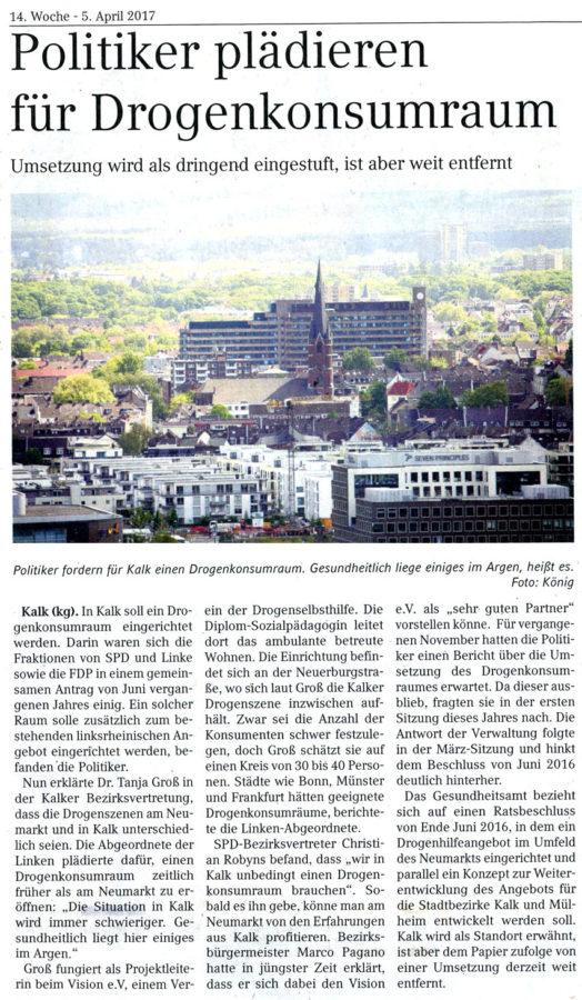 2017-04-05-Wochenspiegel-web