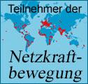 Netzkraftbewegung  (Zuletzt aktualisiert: 1. January 1970 02:00)