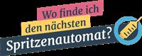 Spritzenautomaten.de