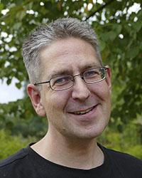 Simon Kleimeyer