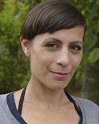Tina Büntemeyer