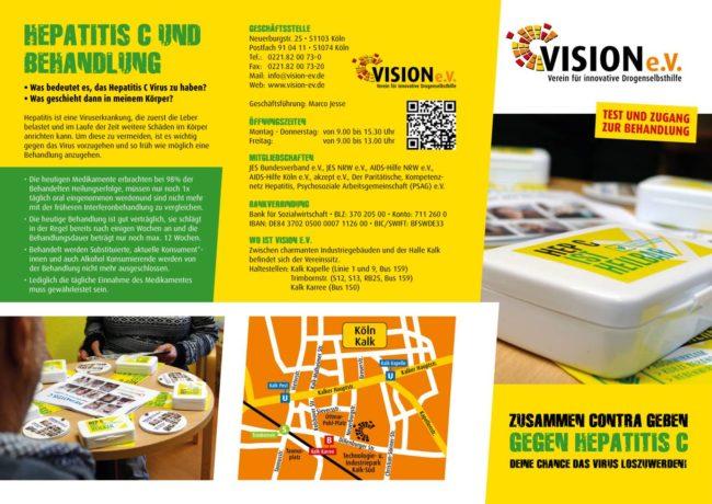 thumbnail of Vision_Hepatitis_WEB