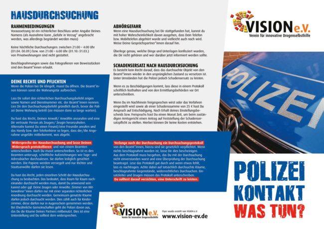 thumbnail of Vision_Polizei_04_Web