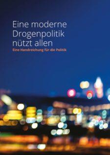 thumbnail of 2018_05_15_eine_moderne_drogenpolitik_nuetzt_allen
