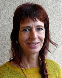 Natalie Gollan