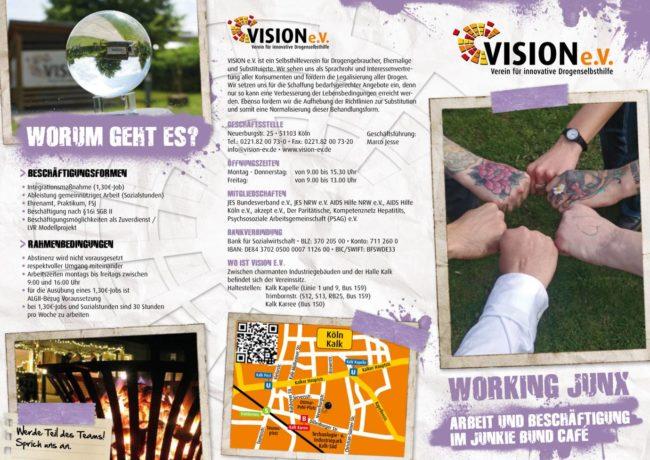 thumbnail of Vision_Arbeitsprojekt_06_web